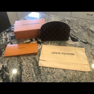 Louis Vuitton Cosmetic Bag GM